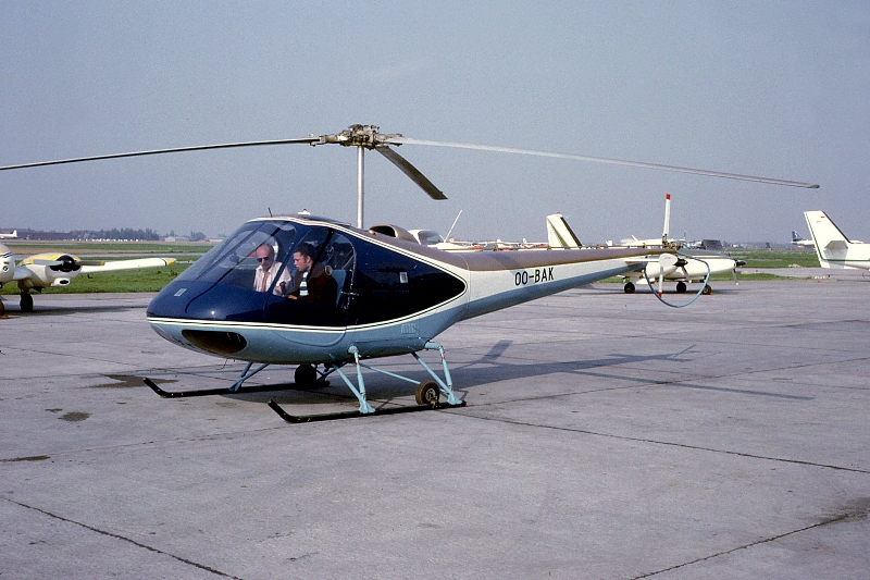 abelag aviation c u00e9l u00e8bre ses 50 ans  1  3