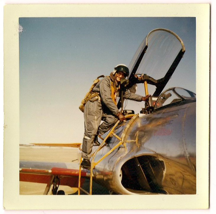 brandstof vliegtuig wikipedia