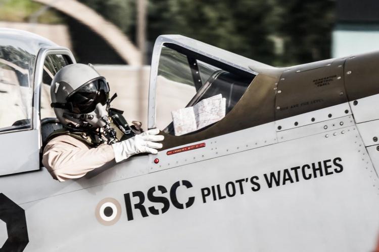 Belgian Air Force Days 2016 Hangar Flying Vzw