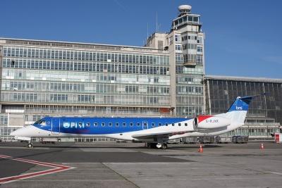 Բրյուսելի ահաբեկչությունից հետո Brussels Airlines-ը որքան վնաս է կրել