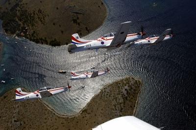 Mijn vriendschap met katsuhiko tokunaga hangar flying vzw - Hoe hij zijn teen ruimte organiseren ...