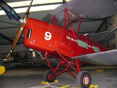 als ulm piloot in een b737 39 left seat 39 hangar flying. Black Bedroom Furniture Sets. Home Design Ideas
