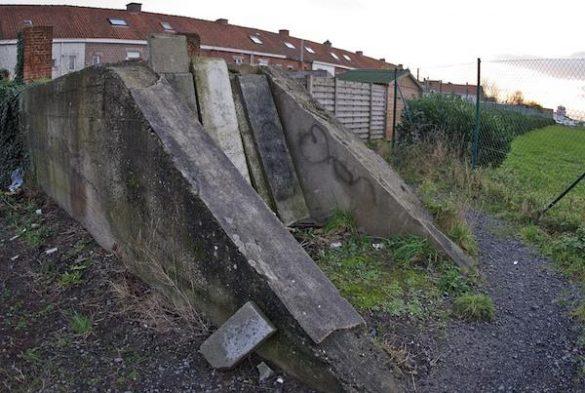 Bunker (Bissegem)