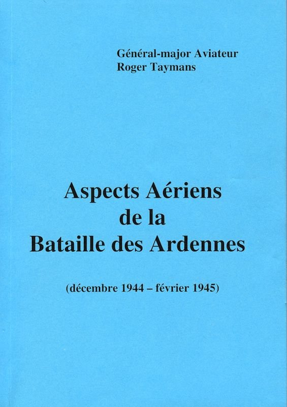 LivreR.Taymans0001.jpg