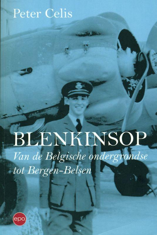Blenkinsop.jpg