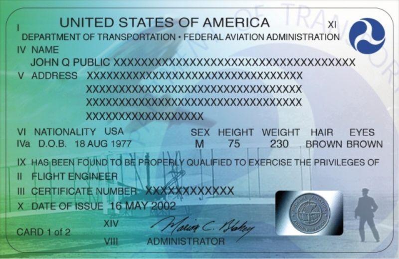 licentie02.jpg