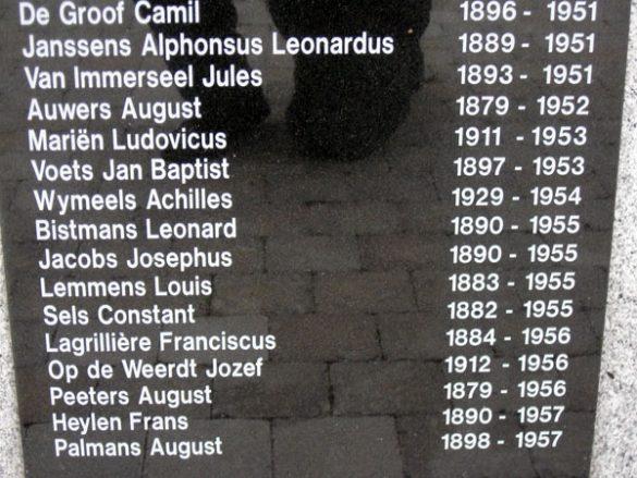 Graf Lt Vl Achilles Wijmeels