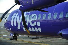 Flybe1.jpg