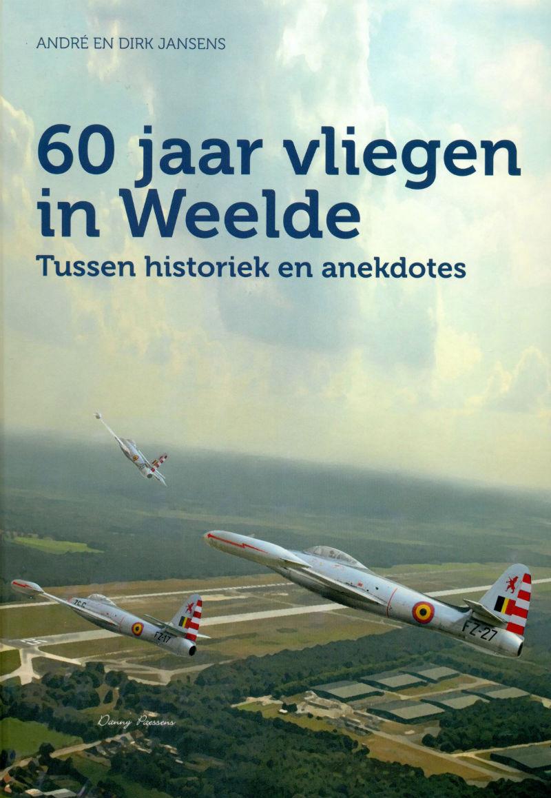 Weelde_cover_800.jpg