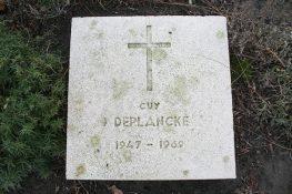 1067_Oostende Deplancke 1 PSels.jpg