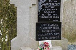 1294_Gooik 08-02-2008 Vanderkelen DSC_0063_GL.jpg|1294_Gooik 08-02-2008 Vanderkelen DSC_0064_GL.jpg