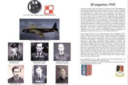 1356_Herdenkingsplaat 1942 Rummen_HermansSteurs.jpg 1356_Rummen 1.JPG 1356_Rummen 2.JPG