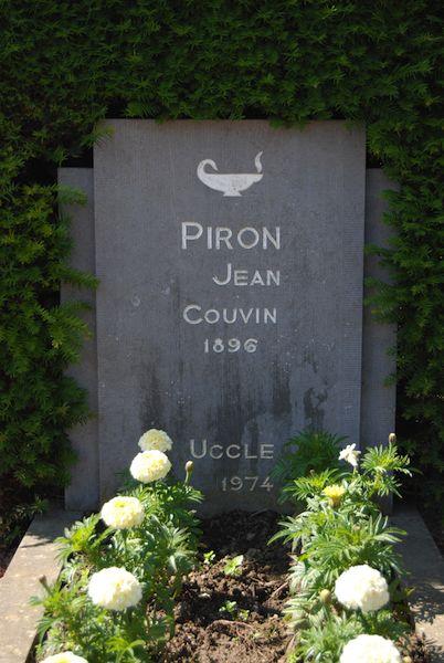 1421_Molenbeek-St-Jean Gen J-B Piron Obs 6e Esc 1918 13-06-2009 DSC_0081_GLecomte.jpg
