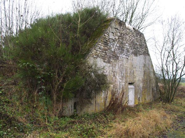 1448_Bastogne_PB051192_TCardon.jpg