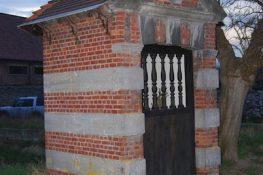 1501_Tournai 24-03-2010 DSC_0153.jpg|1501_Tournai 24-03-2010 DSC_0155.jpg