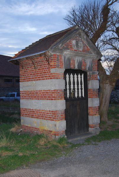 1501_Tournai 24-03-2010 DSC_0153.jpg 1501_Tournai 24-03-2010 DSC_0155.jpg