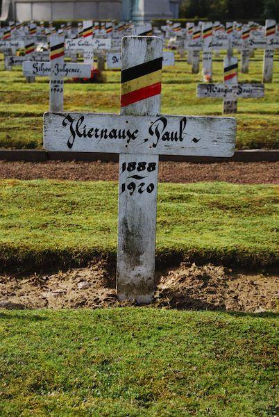 1530_Evere Cim de Schaarbeek Hiernaux Paul 1888-1970 04-10-2010 Geolec DSC_0212.jpg