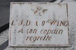 1546_Bois d'Haine Lisse Camille _ 26-11-1954 05-04-2010 Geolec DSC_0165.jpg