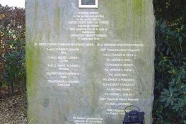 182 Retie-Kortijnen_BennoGoethals.jpg|182 Retie Dakota2 SVAnTighelt.jpg