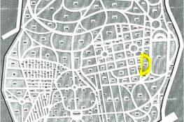 1823_Plan Robertmont sector 161.jpg|1823_Bechoux_RikVerhelle.jpg|1823_Grafsteen Bechoux (1).jpg