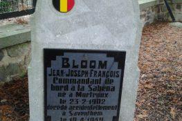 1877_2017-12-07_bloom_tombe_mortroux_3.jpg 1877_Bloom_FVH.jpg
