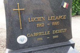 1885_01 Lelarge Lucien det 01.JPG 1885_Rosvelds_01 Lelarge Lucien alg.JPG 1885_01 Lelarge Lucien det02.JPG