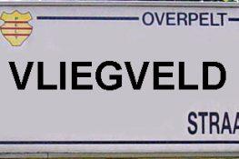 2027 Straatnaambord Vliegveldstraat Overpelt.jpg|2027 overpelt-vliegveld.jpg