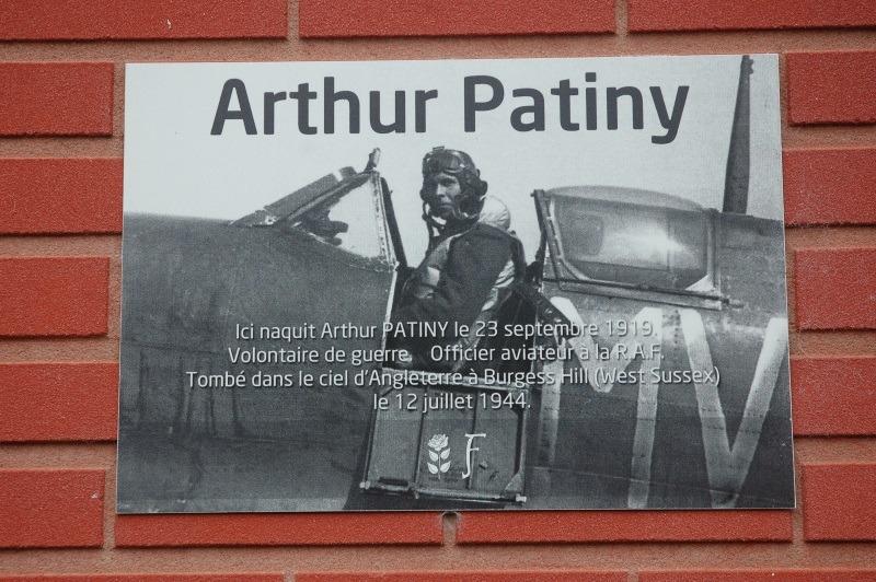 2057 Geboortehuis Arthur Patiny 1_800.jpg 2057 Geboortehuis Arthur Patiny 2_800.jpg