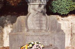 254 Werbomont Monument WGovaerts.jpg|254 Werbomont Monument2 WGovaerts.jpg