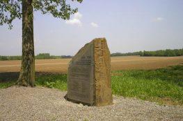 288 StGermain Monument SVolckaerts.jpg|288_VillersLesHeest_PB115873_TCardon.jpg