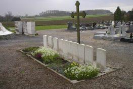 290 Kaggevinne graven SVolckaerts.jpg