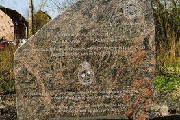 32 Moorsele 21SqnRAF Vanoverbeke.jpg|32_RAF 21 nu 28-5-2015 (1)_800_Vanoverbeke.jpg|32_RAF 21 nu 28-5-2015 (3)_800_Vanoverbeke.jpg