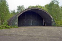 336 Brustem shelter PVC.jpg|336 Brustem shelter2 PVC.jpg|336 Brustem shelter4 PVC.jpg