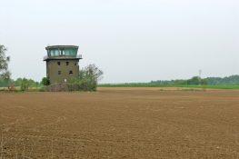 339 Brustem toren PVC.jpg|339D.jpg|339 Brustem Toren3 PVC.jpg