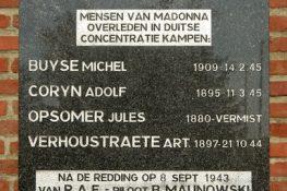 394 Langemark gedenkplaat PVC.jpg