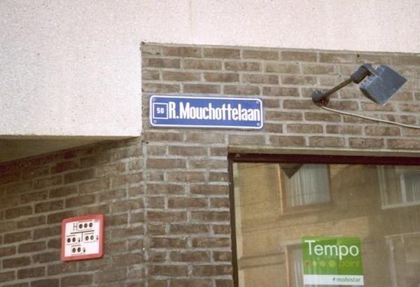399_Middelkerke_Straat_Vandeneynde.jpg