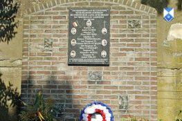 414 Vroenhoven Monument PVC.jpg|Vroenhoven02.jpg|414C.jpg|414_DSC_0004.JPG|414_DSC_0005.JPG|414_LW_DSC_0002.JPG|414_DSC_0003.JPG