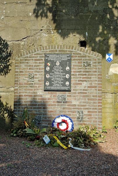 414 Vroenhoven Monument PVC.jpg Vroenhoven02.jpg 414C.jpg 414_DSC_0004.JPG 414_DSC_0005.JPG 414_LW_DSC_0002.JPG 414_DSC_0003.JPG