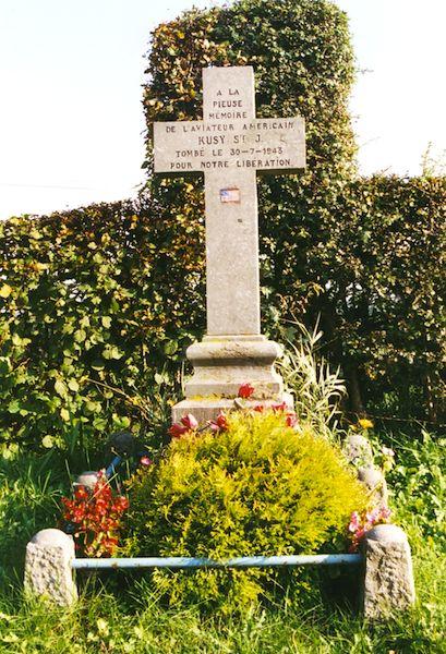443 Baelen Monument JSchelfaut.jpg