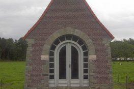 453 Westmalle kapel SVolckaerts.jpg|453_1200_Oostmalle crash 1 PICT1487_JeanDillen.jpg|453_1200_Oostmalle kapel 1 PICT1485_Dillen.jpg|453_1200_Oostmalle kapel 2 PICT1486_Dillen.jpg
