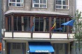 465 Brussel HDV HCoeckaert.jpg