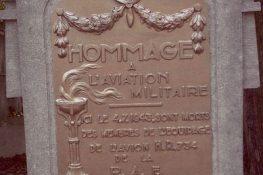 474 Loncin Monument PVandevorst.jpg|474_Loncin100_0722a_RHeymans.jpg