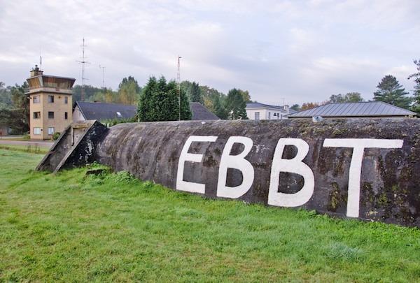 652_Brasschaat_Bunker_PVC.jpg|652_Brasschaat2_Bunker_PVC.jpg