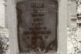 791_DePanne_Roland_GLecomte.jpg