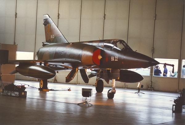 816JPA.jpg 816_200307_Mirage5_BA2201_TBR.jpg