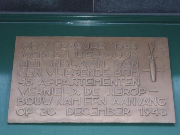847_AntwerpenNijverheidstraatSVolckerts.jpg