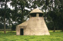 856_Wilrijk_Dillen.jpg 856_2011 6 14 Wilrijk bunker extra 2_JDillen.jpg 856_2011 6 14 Wilrijk bunker extra 1_JDillen.jpg 856_1994 Wilrijk Bunker 1_800.jpg