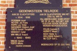 87_Tielrode_BennoGoethals.jpg
