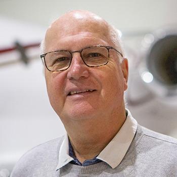 Bob Verhegghen