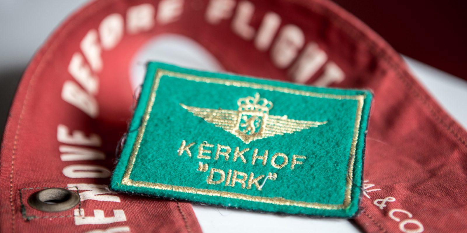 201503_DirkKerkhof01_TBR